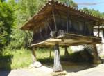 venta finca asturias